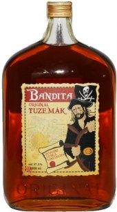 Rum Tuzemák Bandita