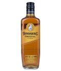 Rum Under Proof Bundaberg