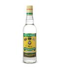 Rum Wray & Nephew