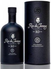 Rum XO 15 YO Ron de Jeremy