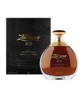 Rum XO 25 YO Ron Zacapa