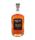 Rum XO Mount Gay