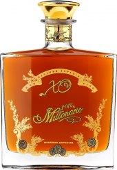Rum XO Reserva Special Ron Millonario