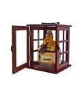 Rum XO Reserve Pyrat - dárkové balení