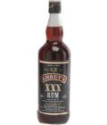 Rum XXX Amrut