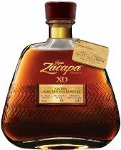 Rum Zacapa  XO Solera