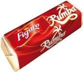 Tyčinka čokoládová Rumba Figaro