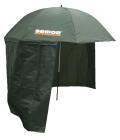 Rybářský deštník Sellior