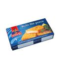 Rybí filé obalované Esva