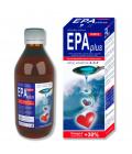 Rybí olej EPAplus Forte