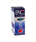 Rybí olej EPAplus Natural