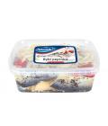Rybí peprnice Atlantik