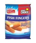 Rybí prsty mražené Smart choice Vici