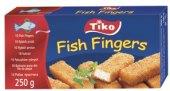 Rybí prsty mražené Tiko