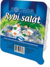 Salát rybí Nowaco