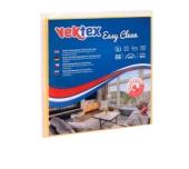 Rychloutěrka Easy Clean Vektex