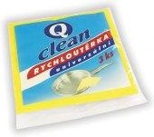 Rychloutěrka Q Clean