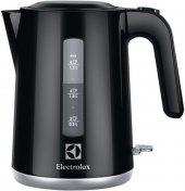 Rychlovarná konvice Electrolux EEWA 3240