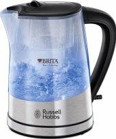 Rychlovarná konvice Russell Hobbs 22850-70/RH