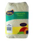 Rýže Arax