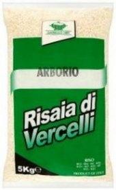Rýže arborio Gariboldi