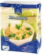 Rýže Arborio Horeca Select