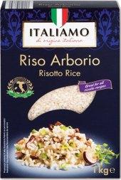 Rýže arborio Italiamo