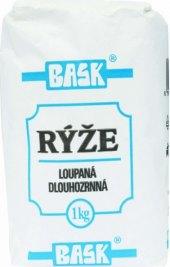 Rýže Bask