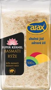 Rýže basmati Arax