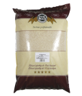 Rýže Basmati Essa