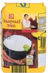 Rýže basmati K-Classic