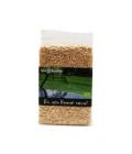 Rýže basmati Natural Bio Nebio