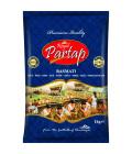 Rýže Basmati Royal Partap