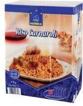 Rýže carnaroli Metro Chef