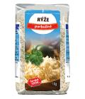Rýže Česká cena