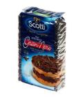 Rýže černá Gran Nero Scotti