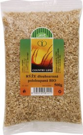 Rýže Country Life