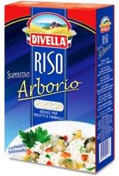 Rýže Divella