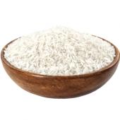 Rýže dlouhozrnná Arax
