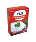 Rýže dlouhozrnná Česká cena
