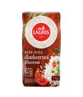 Rýže dlouhozrnná Lagris