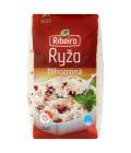 Rýže dlouhozrnná Ribeira