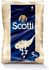 Rýže dlouhozrnná Scotti