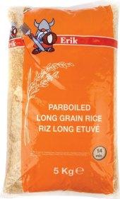 Rýže Erik