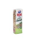 Rýže Exotic salads SOS