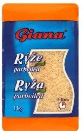 Rýže Giana