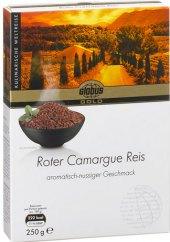 Rýže gold Globus