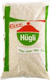 Rýže Hügli