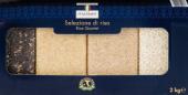 Rýže italská Italiamo