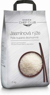 Rýže jasmínová Chef Club